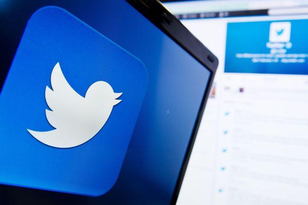 Après plusieurs tweets visant la communauté LGBT, l'association familiale catholique de Clermont-Ferrand a supprimé son compte twitter.