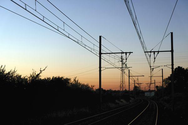 La SNCF a lancé ce jeudi la vente des billets du train de nuit Paris-Nice, qui doit être relancé le 16 avril.