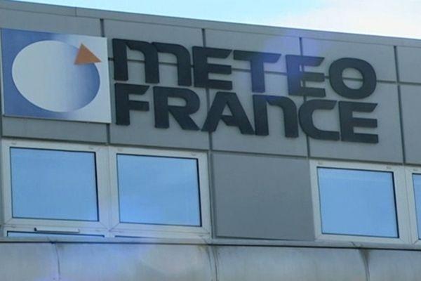 """Météo France vient d'émettre un bulletin de vigilance"""" Orange avalanches""""pour le département des Hautes-Alpes"""