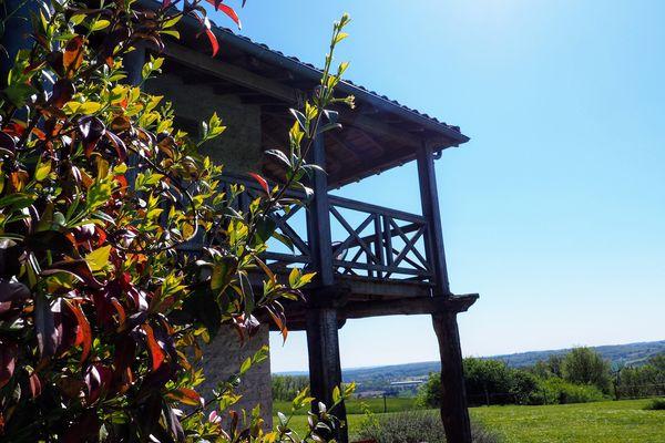 Avec les nouveaux venus, le prix de l'immobilier s'est envolé dans la ville d'Agen et son agglomération