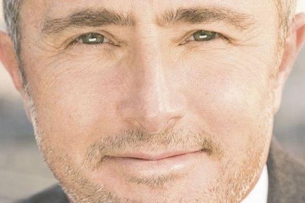 Le directeur général de Nexity, Jean-Philippe Ruggieri avait 51 ans