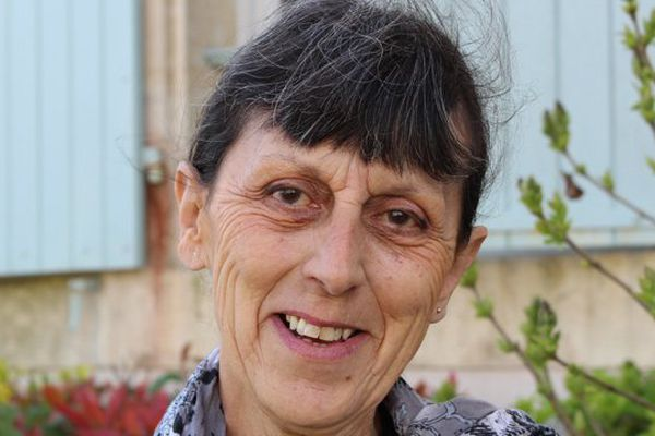 Brigitte Compétissa est décédée le 29 juillet 2015.