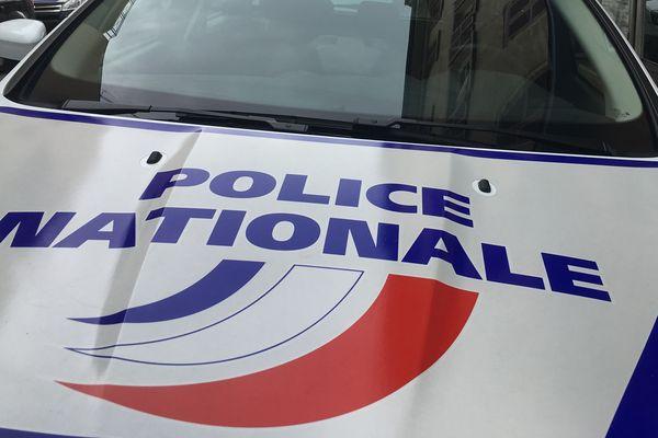 Une violente agression homophobe a fait 3 blessés à Lyon dans la nuit du samedi 5 au dimanche 6 octobre à la sortie d'une boîte de nuit.