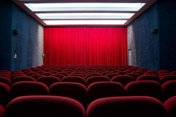 Dès le 26 août, la 53e Quinzaine des Réalisateurs s'installe au Forum des Images à Paris.