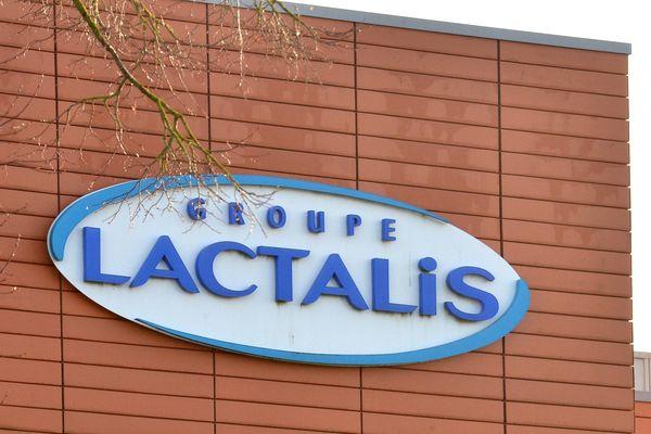Le groupe Lactalis collaborera avec l'observatoire des prix et des marges