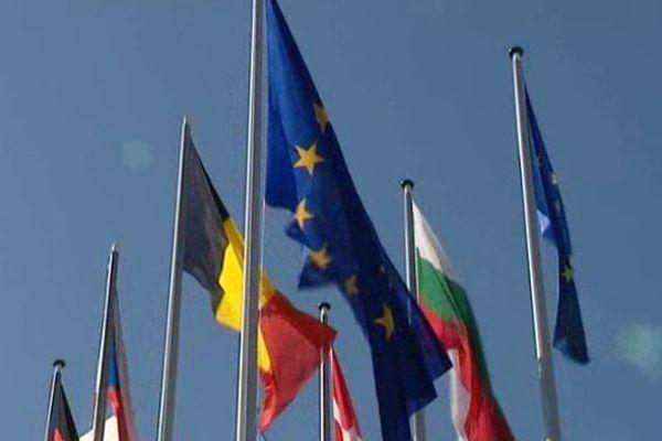 La dette a augmenté dans de nombreux pays européens.