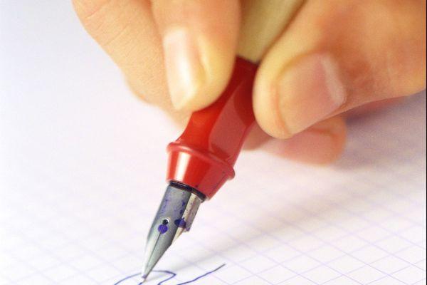 Quand écrire et lire devient un plaisir, c'est le pari osé et réussi d'Epopia, start-up alsacienne