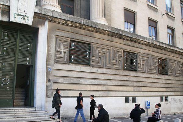 7 ans de prison requis contre une figure du narcobanditisme marseillais