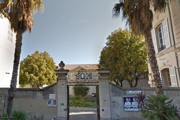 La crèche installée dans la mairie des 13-14e a été jugée illégale.