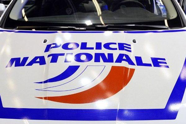 Les attentats de Paris en 2015 ont suscité un engouement pour la profession de policier