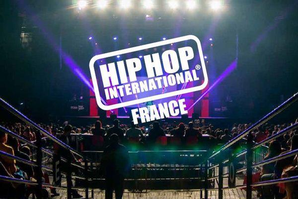La première qualification Hip Hop International pour la moitié nord de la France aura lieu ce samedi au théâtre d'Orléans