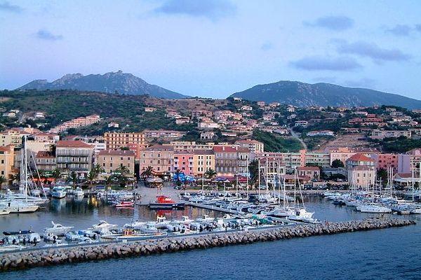 A Propriano comme dans les autres ports de plaisance insulaires, les bateaux pourront de nouveau quitter le quai.