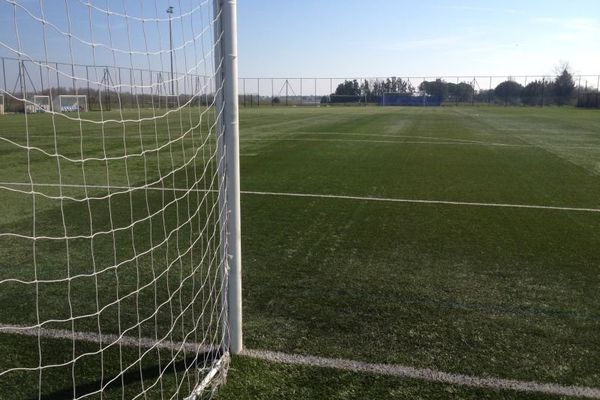 Feu vert pour du public dans les stades de foot en juillet