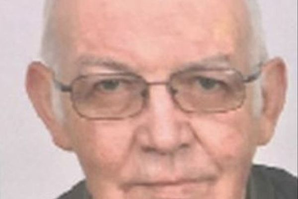 Disparition inquiétante à Pommerit-Jaudy dimanche 20 décembre : la gendarmerie lance un appel un témoins