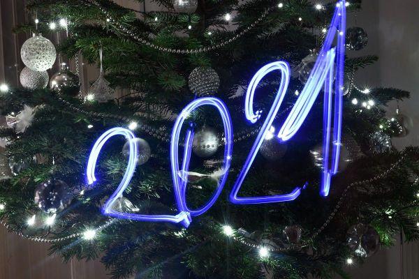 Des mesures restrictives ont été prises par la préfecture du Cantal pour le réveillon de la nouvelle année.
