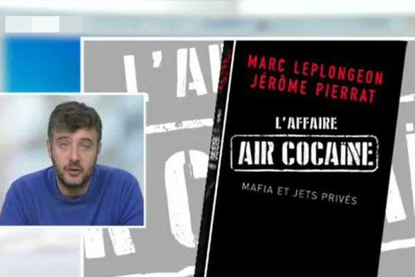 Jérôme Pierrat