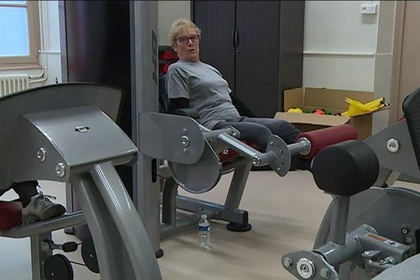 De l'importance de l'activité physique