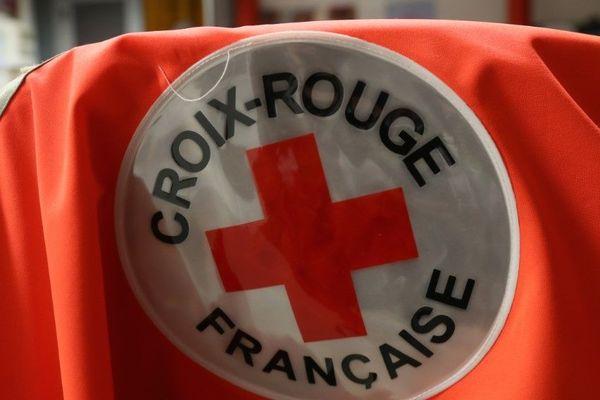 La Croix-Rouge a besoin de bénévoles pour maintenir ses actions pendant le confinement (illustration).