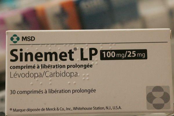 Cette fois, c'est un médicament considéré comme une spécialité de fond dans la prise e charge des malades qui est en rupture de stock.