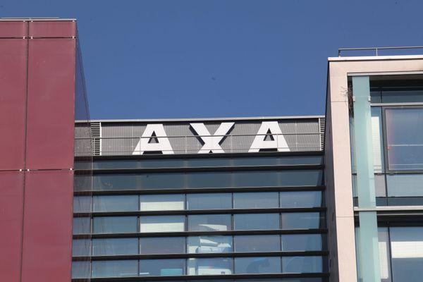 L'assureur Axa a été condamné par le tribunal de commerce.
