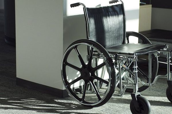 Lorenzo Duru, 13 ans, a retrouvé son fauteuil roulant grâce à un appel sur Facebook.