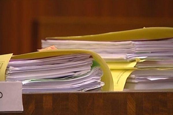 Dossier Grand stade: un lourd dossier qui est loin de faire l'unanimité- Tribunal administratif-Décembre 2012