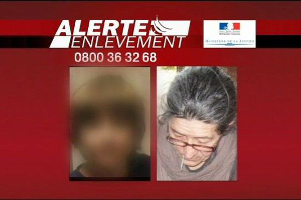 Dans la nuit du jeudi 18 au vendredi 19 août 2016, un homme de 58 ans avait enlevé son fils Nathael, en vacances à Romenay, en Saône-et-Loire, chez ses grands-parents paternels.