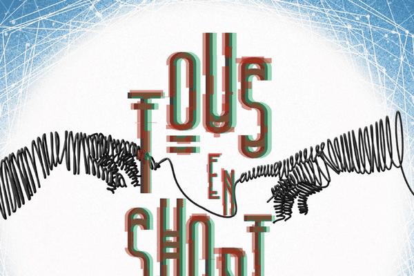 Le festival Tous En Short présentera 14 films en compétition et 5 hors-compétition.