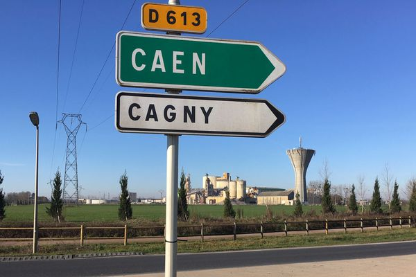 Fermeture de la sucrerie de Cagny : quel avenir pour la filière de la betterave et ses 1200 planteurs ?