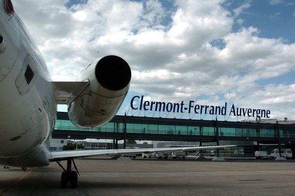 Lisbonne, au Portugal, et Palerme, en Sicile : les deux nouvelles destinations proposées en 2019 dans le cadre des vols directs saisonniers au départ de l'aéroport de Clermont-Ferrand Auvergne.