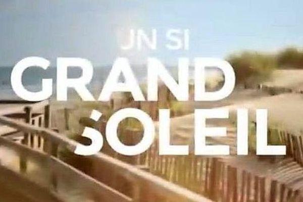 France 2 suspend la diffusion d'