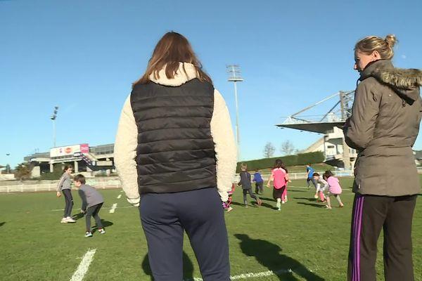 Comment réagissent les clubs amateurs aux récentes révélations d'agressions sexuelles dans le sport ?