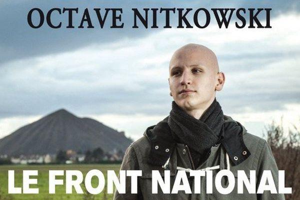 Octave Nitkowski et son éditeur devront retirer certains passages du livre pour qu'il puisse être mis en vente.