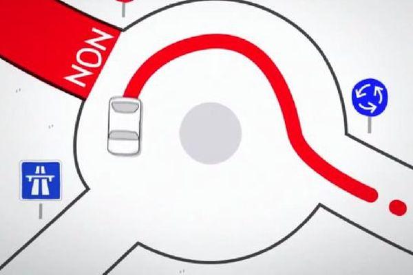 A partir du jeudi 12 mars 2015, une alerte sonore sera diffusée sur les radios 107.7 afin de prévenir les automobilistes en cas de contresens sur les autoroutes, annonce l'Association des sociétés françaises d'autoroute (ASFA).