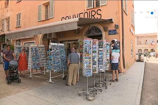 Selon les endroits de Corse, le secteur touristique pourra bénéficier, ou pas, des aides de l'Etat pour compenser ses frais fixes.