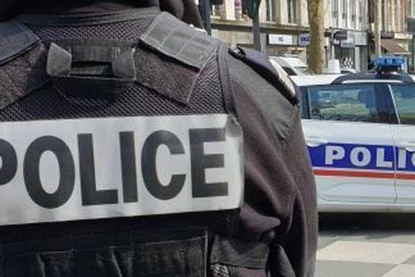 L'enquête à été confiée à l'antenne de police judiciaire d'Amiens. Image d'illustration