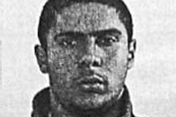 Mehdi Nemmouche arrêté à Marseille