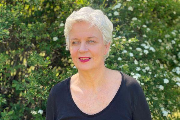 Claire Pélissier. Altiste à l'Orchestre National du Capitole de Toulouse