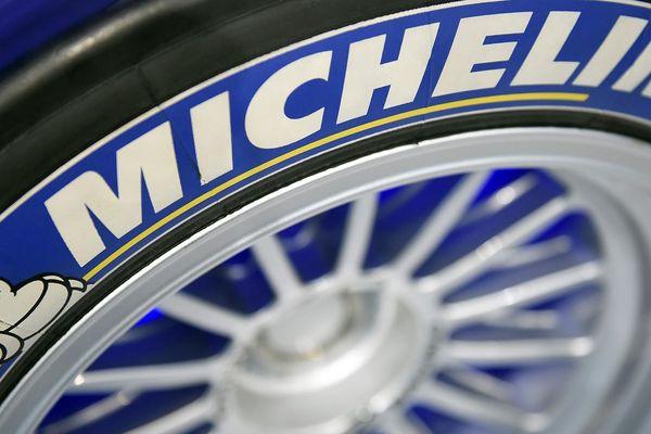 Le groupe clermontois Michelin a annoncé, jeudi 12 juillet, qu'une négociation était en cours pour racheter l'entreprise canadienne Camso.