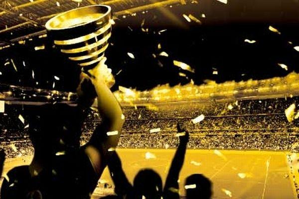 Le match Brest-AJA, comptant pour le 1er tour de la Coupe de la Ligue, sera diffusé sur France 4 mardi 6 août 2013