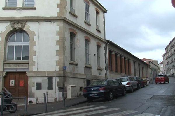 Le jeune Rudy habitait la Belle de Mai à Marseille.