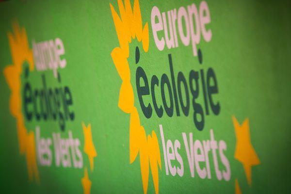 Stéphanie Modde a été choisie pour les prochaines élections municipales de 2020 à Dijon après une assemblée générale du parti, le 23 octobre.