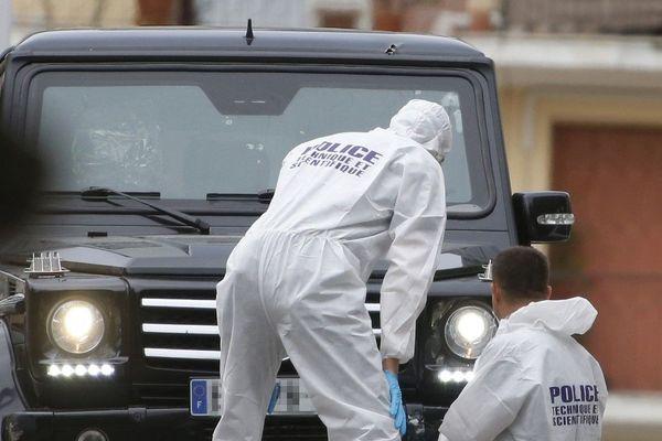 La juridiction interrégionale spécialisée de Marseille vient de dessaisir la direction régionale de la police judiciaire de Corse de l'enquête sur la tentative d'assassinat contre Guy Orsoni en 2018.