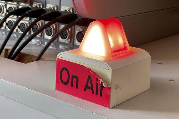 Les radios libres ont 40 ans, il en existe une vingtaine en Limousin