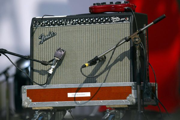 Des restrictions sont mises en place pour la Fête de la Musique le 21 juin, dans le Puy-de-Dôme.