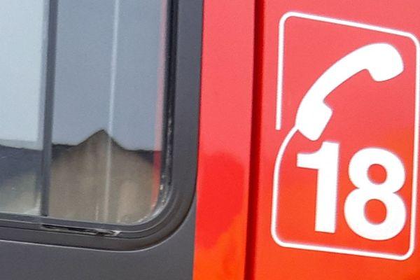 Un garçon de 10 ans retrouvé gravement blessé dans une rue de Romans-sur-Isère (Drôme)