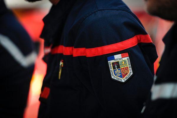 Les sapeurs-pompiers du Doubs lancent un appel à la prudence contre les feux d'habitation.