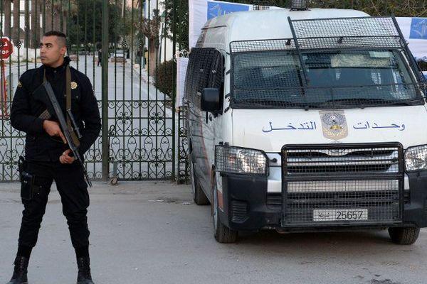 Après l'attentat du Bardo à Tunis