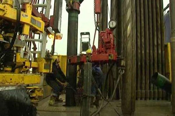 Après les maisons fissurées de Lochwiller, ce nouveau projet de forage géothermique inquiète