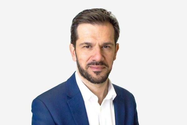 Guillaume Lissy (DVG) élu maire de Seyssinet-Pariset en Isère